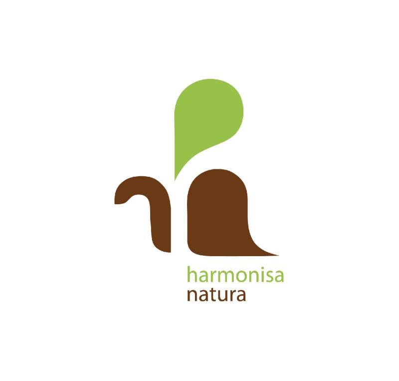 fanny-orge-harmonisa-natura-herboristerie