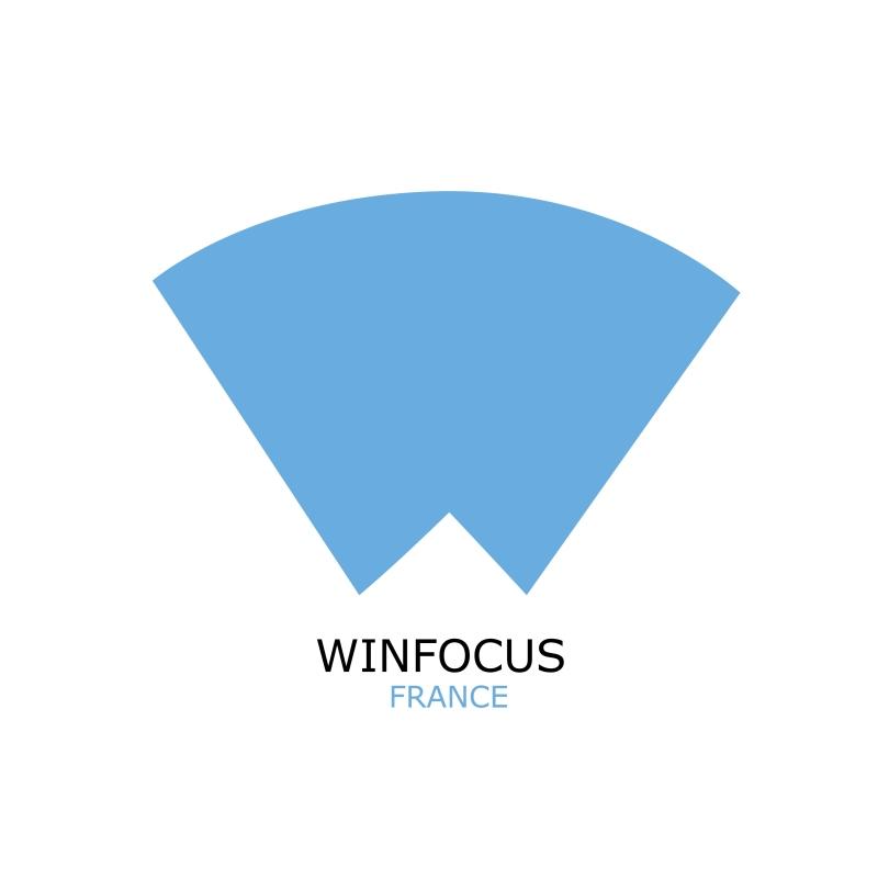 fanny-orge-logo-winfocus-france-echographie