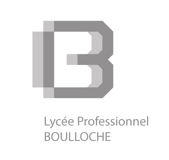 fanny-orge-logo-boulloche-lycee-professionnel-metiers-bâtiment