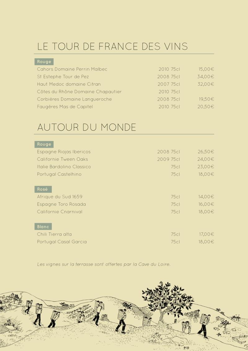 fanny-orge-sur-le-toit-menu-carte-restaurant-angers-page-vins