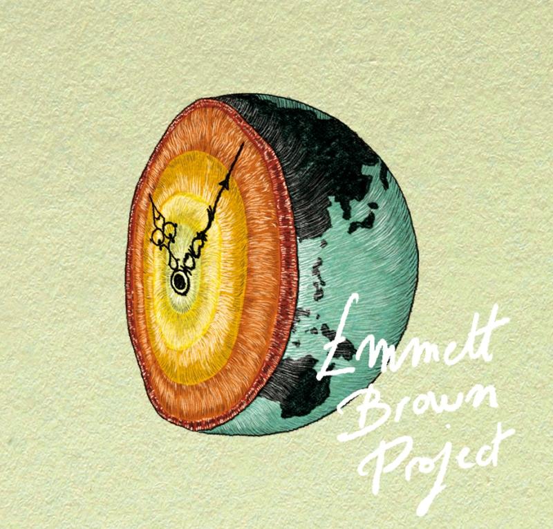 emmett-brown