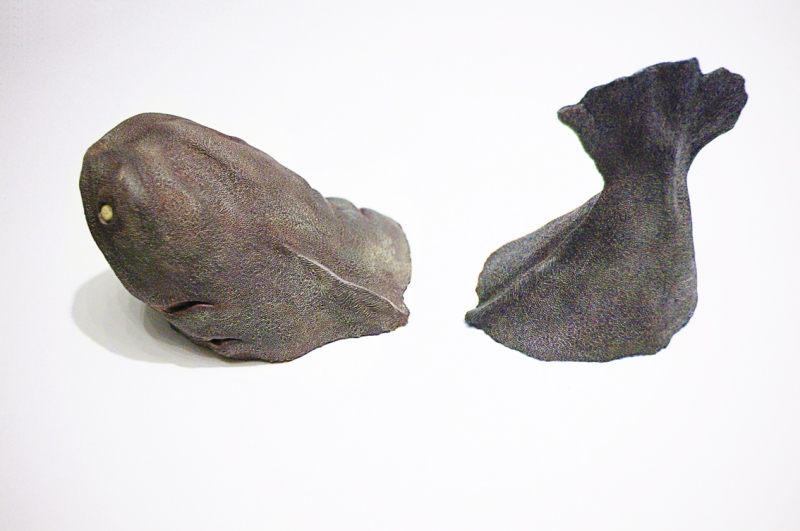 fanny-orge-sans-dessus-dessous-argile-sculpture-poisson