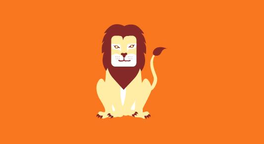 le-lion-amoureux-fable-la-fontaine-lion