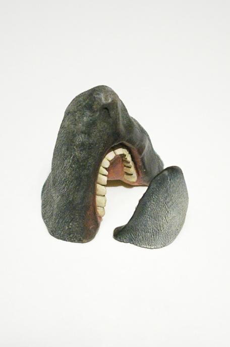 fanny-orge-sans-dessus-dessous-argile-sculpture-rat