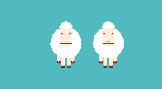 le-lion-amoureux-fable-la-fontaine-moutons