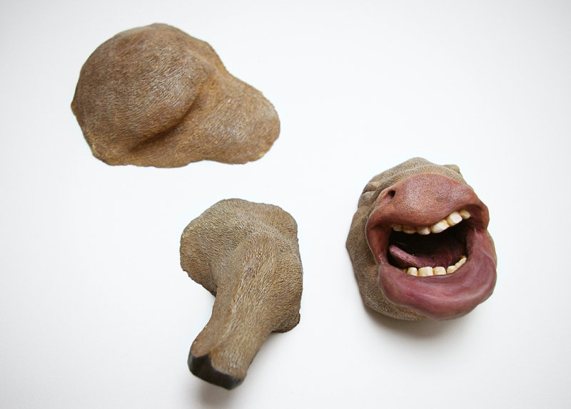 fanny-orge-sans-dessus-dessous-argile-sculpture-corps-mulet