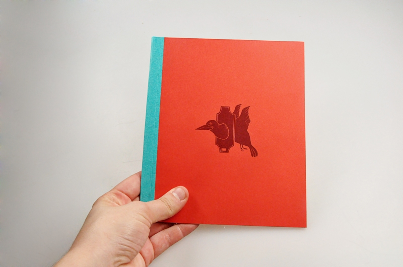 Fanny-Orge-book-depliant-cartonne-logo-dessin-print-volume-3