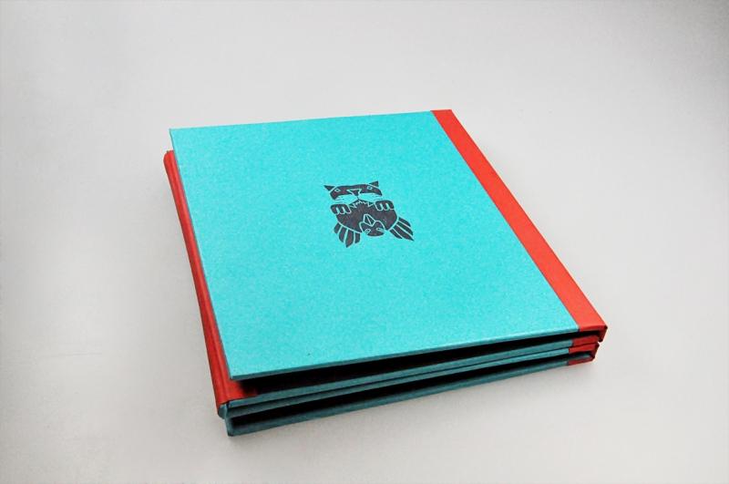 Fanny-Orge-book-depliant-cartonne-logo-dessin-print-volume-5