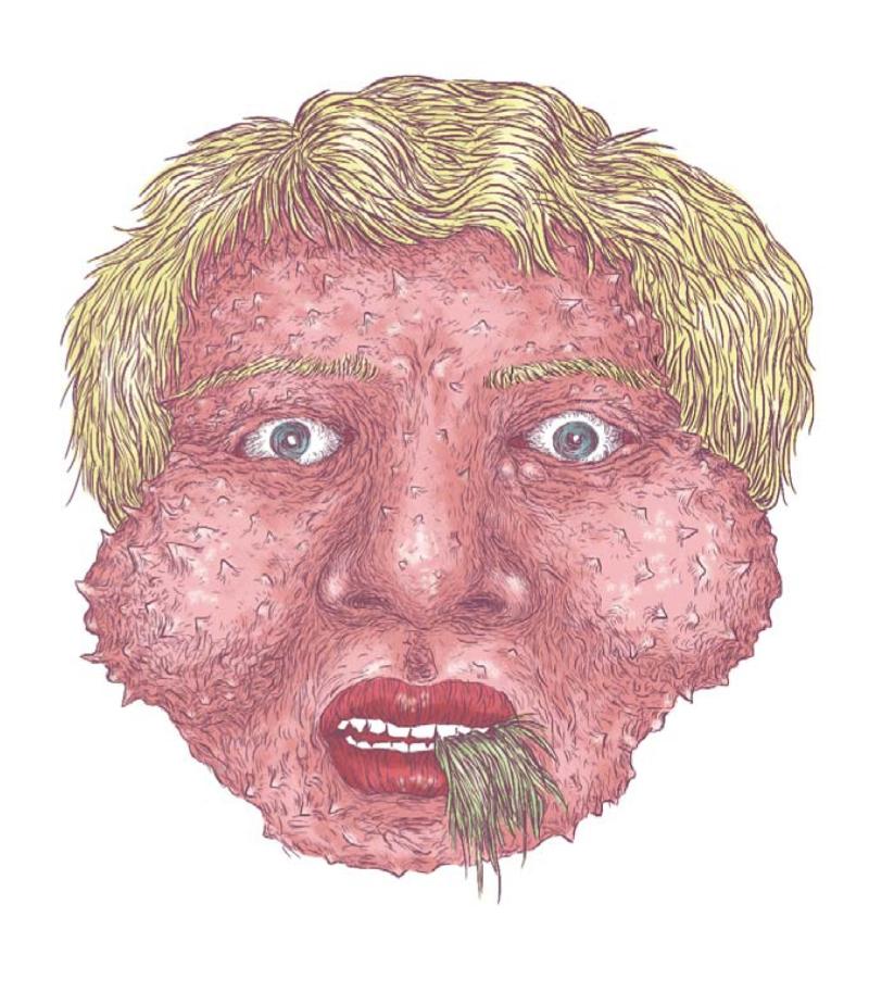 fanny-orge-péché-originel-adam-ronces-epines-herbe