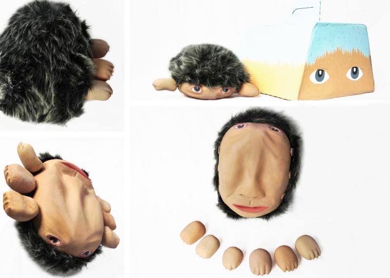 fanny-orge-ivan-jouet-pattes-detachables-aimants
