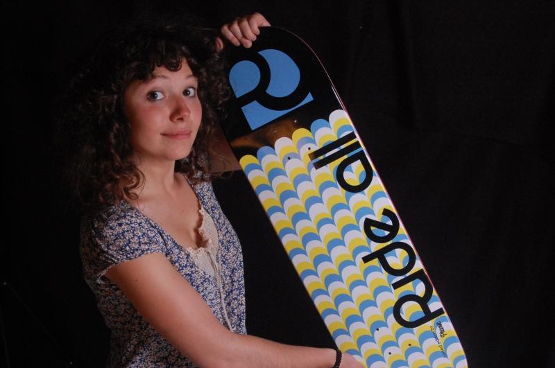 fanny-orge-ride-all-skate-motifs