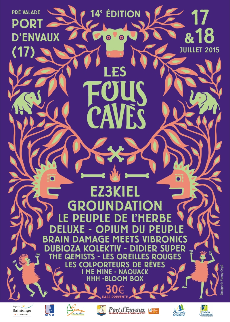 Affiche-Fous-caves*CS5-01