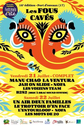 FKV-Festival-rvb